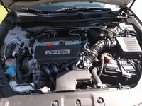 Picture of 2013 Honda Crosstour EX, engine, gallery_worthy