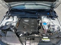 Picture of 2013 Audi A4 2.0T Premium Plus Sedan FWD, engine, gallery_worthy