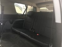 Picture of 2016 Chevrolet Suburban LT 1500, interior, gallery_worthy