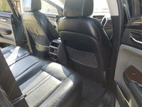 Picture of 2010 Cadillac SRX Luxury AWD, interior, gallery_worthy