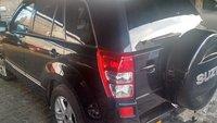 Picture of 2008 Suzuki Grand Vitara Luxury 4WD, exterior, gallery_worthy