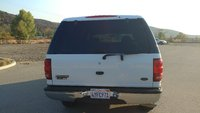Picture of 2002 Ford Expedition XLT, exterior, gallery_worthy