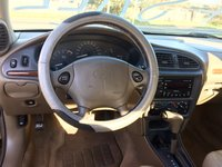 1999 oldsmobile cutlass pictures cargurus 1999 oldsmobile cutlass pictures