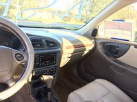 Picture of 1999 Oldsmobile Cutlass 4 Dr GLS Sedan, interior, gallery_worthy