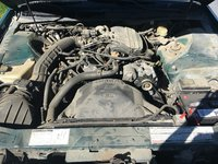 Picture of 1993 Ford Thunderbird LX RWD, engine, gallery_worthy