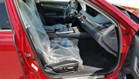 Picture of 2016 Lexus GS 350 RWD, interior, gallery_worthy