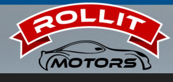 Rollit motors mesa az read consumer reviews browse for Rollit motors mesa az
