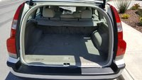Picture of 2001 Volvo V70 T5, interior, gallery_worthy