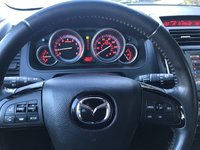 Picture of 2010 Mazda CX-9 Grand Touring, interior, gallery_worthy