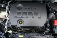 Picture of 2011 Toyota Corolla S, engine, gallery_worthy