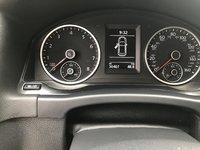 Picture of 2014 Volkswagen Tiguan R-Line, interior, gallery_worthy