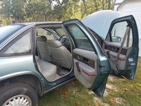 Picture of 1994 Buick Regal Custom Sedan FWD, interior, gallery_worthy