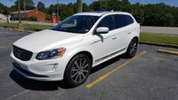 Picture of 2015 Volvo XC60 T5 Premier Plus, exterior, gallery_worthy