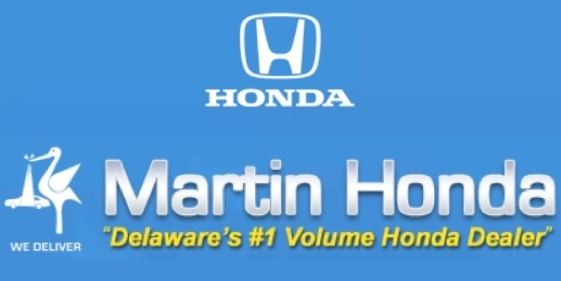Attractive Martin Honda   Newark, DE: Read Consumer Reviews, Browse Used And New Cars  For Sale