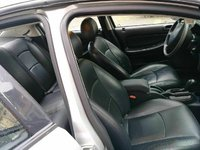 Picture of 2002 Dodge Stratus ES, interior, gallery_worthy