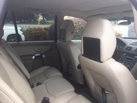 Picture of 2010 Volvo XC90 3.2 AWD, interior, gallery_worthy