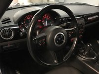 Picture of 2013 Mazda MX-5 Miata Club Convertible, interior, gallery_worthy
