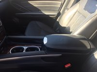 Picture of 2010 Mercedes-Benz GL-Class GL 450, interior, gallery_worthy