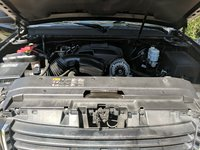 Picture of 2013 GMC Yukon XL 1500 SLT 4WD, engine, gallery_worthy