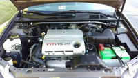 Picture of 2004 Toyota Camry XLE V6, engine, gallery_worthy
