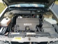 Picture of 1997 Buick LeSabre Limited Sedan FWD, engine, gallery_worthy
