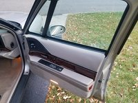 Picture of 1997 Buick LeSabre Limited Sedan FWD, interior, gallery_worthy