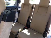 Picture of 2007 Land Rover LR3 HSE, interior, gallery_worthy