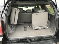 Picture of 2009 Toyota 4Runner SR5 V6, interior, gallery_worthy