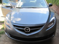 Picture of 2013 Mazda MAZDA6 i Sport, exterior, gallery_worthy