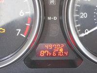 Picture of 2013 Mazda MAZDA6 i Sport, interior, gallery_worthy