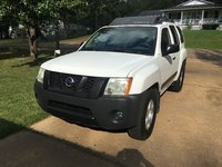 Picture of 2006 Nissan Xterra X, exterior, gallery_worthy