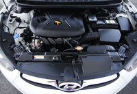 Picture of 2011 Hyundai Elantra GLS, engine, gallery_worthy