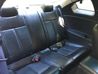 Picture of 2011 Nissan Altima Coupe 2.5 S, interior, gallery_worthy