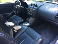 Picture of 2011 Nissan Altima Coupe 2.5 S, exterior, gallery_worthy