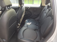 Picture of 2014 MINI Countryman Base, interior, gallery_worthy
