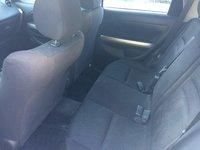 Picture of 2004 Scion xA 4 Dr STD Hatchback, interior, gallery_worthy