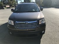 Picture of 2009 Subaru Tribeca Limited 7-Passenger, exterior, gallery_worthy