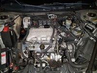 Picture of 2002 Buick Century Custom, engine, gallery_worthy