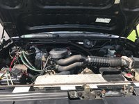 Picture of 1995 Ford Bronco Eddie Bauer 4WD, engine, gallery_worthy