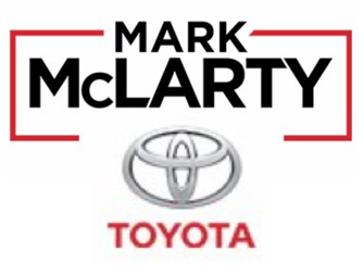 Mark Mclarty Toyota >> Mark Mclarty Toyota North Little Rock Ar Read Consumer
