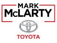 Mclarty Nissan Little Rock Ar >> Mark McLarty Toyota - North Little Rock, AR: Read Consumer ...