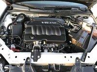 Picture of 2012 Chevrolet Impala LT Fleet, engine, gallery_worthy