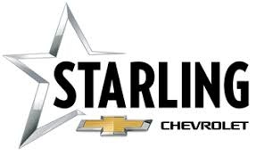 starling chevrolet of orlando orlando fl read consumer reviews browse used and new cars for. Black Bedroom Furniture Sets. Home Design Ideas