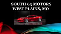 south63motors