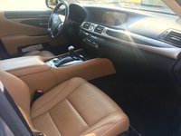 Picture of 2013 Lexus LS 460 RWD, interior, gallery_worthy