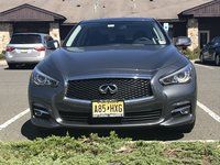 Picture of 2017 INFINITI Q50 Signature Edition AWD, exterior, gallery_worthy