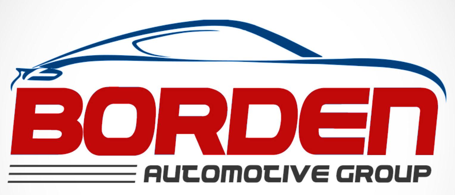 Borden Automotive Group Shingle Springs Ca Read