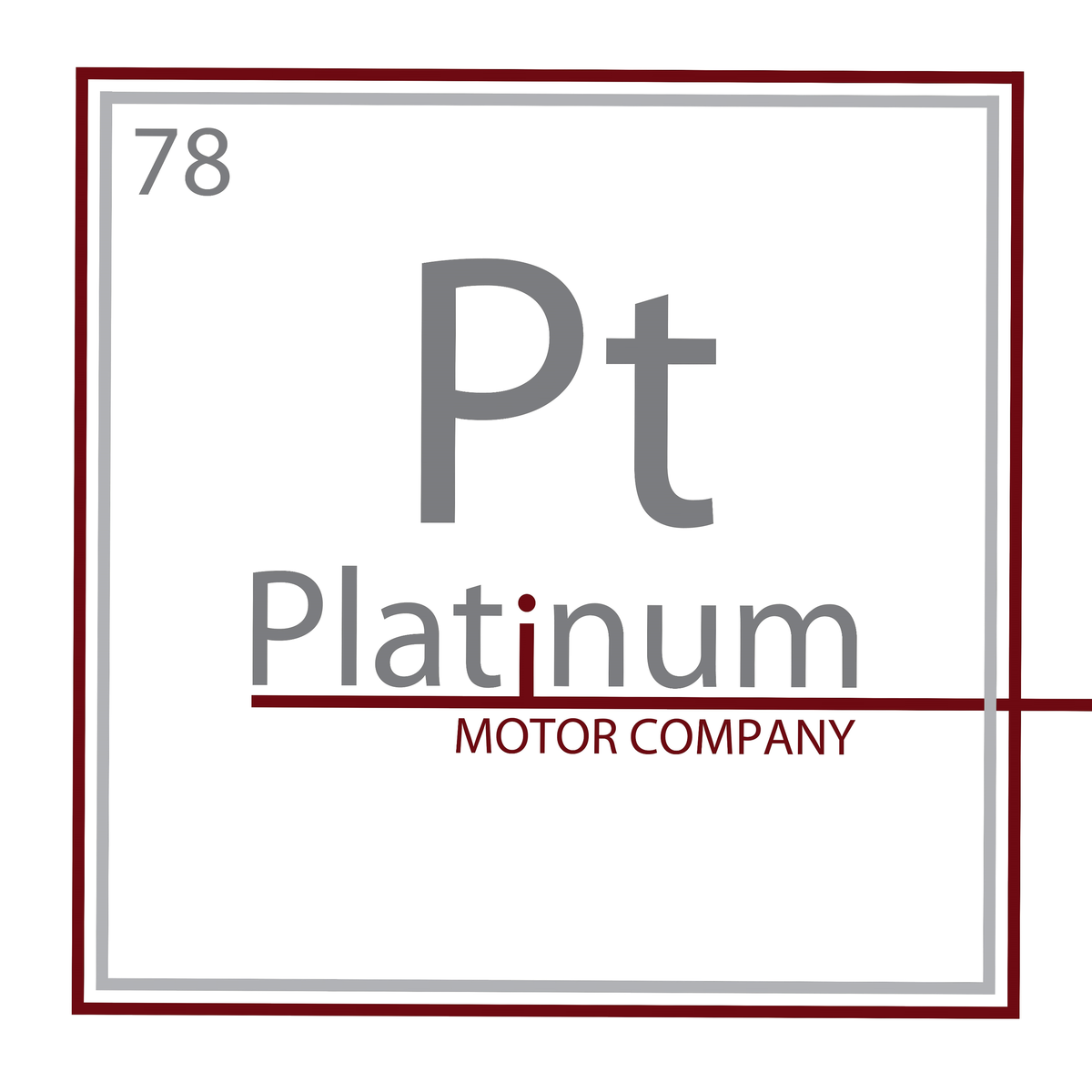 Platinum forex group latest news