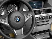 BMW Series Pictures CarGurus - 2003 bmw 6 series