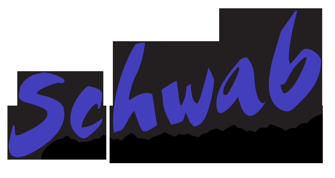 Schwab Chevrolet Buick Gmc Leduc Ab Read Consumer